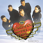 Mi Tesoro by Guardianes Del Amor