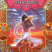 Desert Roses 3 by Various Artists