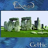 Envie d'ailleurs - Celtic (Digital Box) by Various Artists