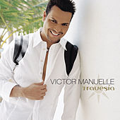 Play & Download Travesia by Víctor Manuelle | Napster