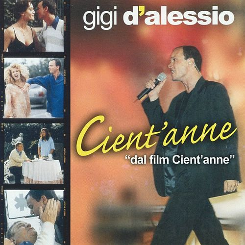 Play & Download Cient'anne by Gigi D'Alessio | Napster
