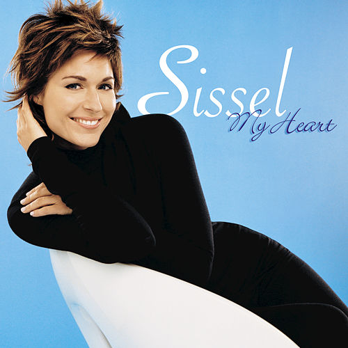 Play & Download My Heart by Sissel | Napster