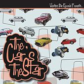 Play & Download The Car's the Star by Various Artists | Napster