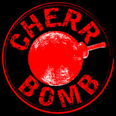 Play & Download Stark by Cherri Bomb | Napster