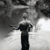 Play & Download The Best Of 25 Years by Sting | Napster