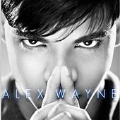 Play & Download No Me Quiero Enamorar - Single by Alex Wayne | Napster
