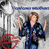 Play & Download Satisfaction Guaranteed by Barbara Weathers | Napster