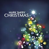 Play & Download Christmas by Mark Smeby | Napster