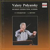Play & Download Valery Polyansky - Russian Conducting School by Valery Polyansky | Napster