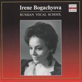 Play & Download Russian Vocal School: Irene Bogachyova by Irene Bogachyova | Napster