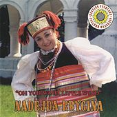 Play & Download Oh You Wind, Little Wind by Nadejda Krygina | Napster