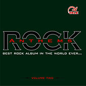 Rock Anthems Vol-2 by Primary Artist