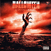 Play & Download A Arvore Kriminal by Halloween | Napster