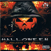Play & Download Projecto Mary Witch by Halloween | Napster