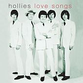 Love Songs by The Hollies