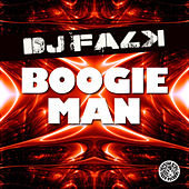 Play & Download Boogie Man by DJ Falk | Napster
