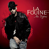 Play & Download Mes Repères by La Fouine | Napster