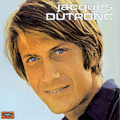 Play & Download L' Opportuniste by Jacques Dutronc | Napster