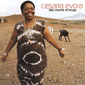 Play & Download Sao Vicente Di Longe by Cesaria Evora | Napster