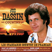 Play & Download Country by Joe Dassin | Napster