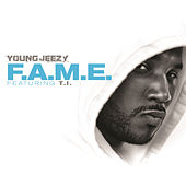 Play & Download F.A.M.E. by Jeezy | Napster