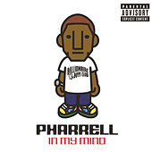 Play & Download In My Mind by Pharrell Williams | Napster
