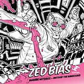 Play & Download Biasonic Hotsauce - Birth of the Nanocloud by Zed Bias | Napster