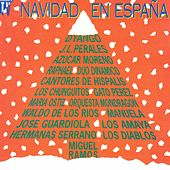 Play & Download Navidad En España by Various Artists | Napster