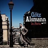 In Paris by Götz Alsmann