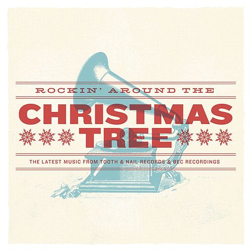 Play & Download Rockin' Around the Christmas Tree by Various Artists | Napster