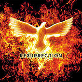 Play & Download Resurrection by Resurrection | Napster
