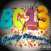 Guilty Pleasure by Brokencyde
