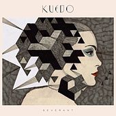 Play & Download Severant by Kuedo | Napster