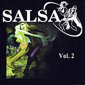 Play & Download Salsa Éxitos Volume 2 by Various Artists | Napster