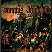 Play & Download In Glory We March Towards Our Doom by Sanguis Imperem | Napster