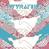 Play & Download Human Beings - EP by Pyyramids | Napster