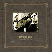18 Candles: The Early Years by Silverstein