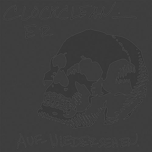 Play & Download Auf Wiedersehen by Clockcleaner | Napster