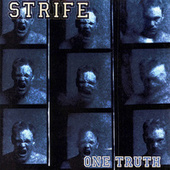 Play & Download One Truth by Strife | Napster