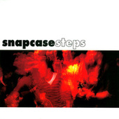 Play & Download Steps by Snapcase | Napster