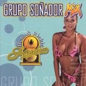 Play & Download Grupo Sonador Mix by Grupo Soñador   Napster
