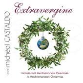 Play & Download Extravergine by michéal CASTALDO | Napster