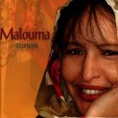 Dunya by Malouma