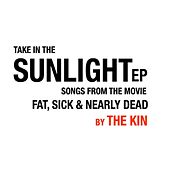 Play & Download Take in the Sunlight - EP by The Kin | Napster
