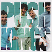 Push Kings by Push Kings
