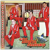 Play & Download Valor Y Suerte Del Chapo by Los Alegres Del Barranco | Napster
