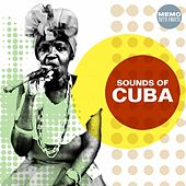 Play & Download Sounds of Cuba by Various Artists | Napster