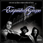 Play & Download Exported Game by Various Artists | Napster
