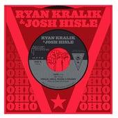 Play & Download Ohio by Ryan Kralik | Napster