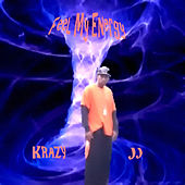 Play & Download Feel My Energy by Krazy JJ | Napster